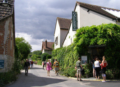 giverney gallery.JPG